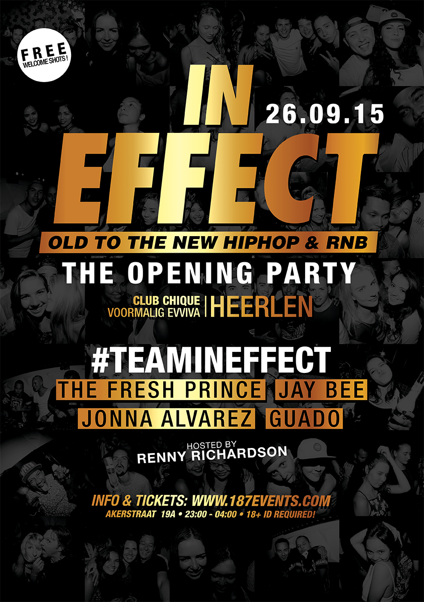 In Effect_opening_a3_v8