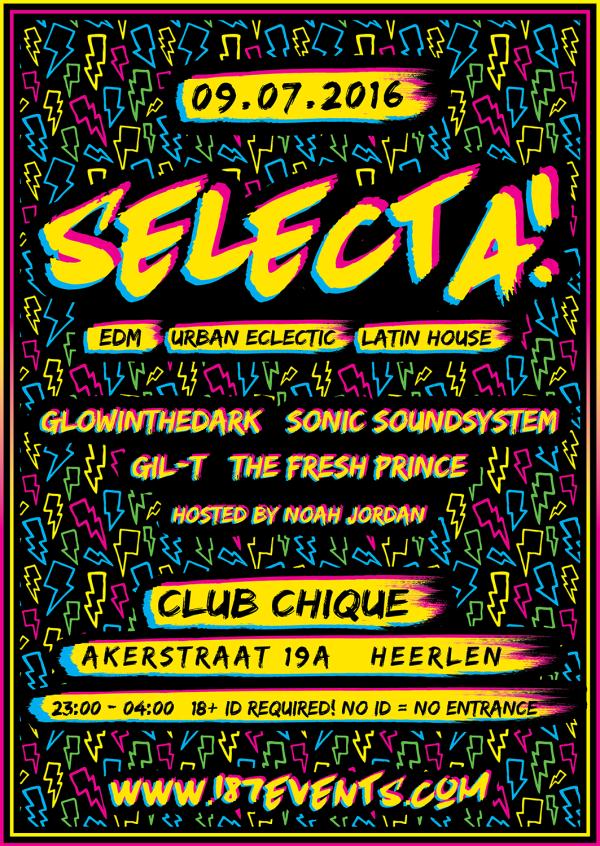 Selecta_Poster Digitaal
