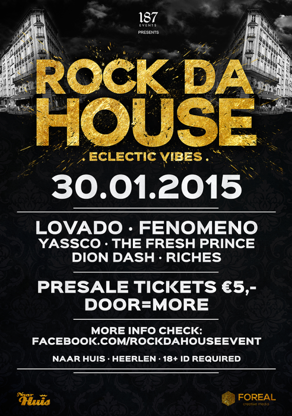 rock-da-house-poster-30